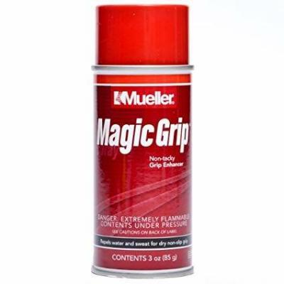 Magic Grip