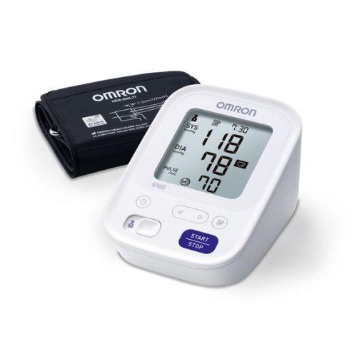 Omron M3 Blood Pressure monitor