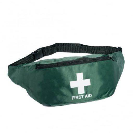 First Aid Bum Bag