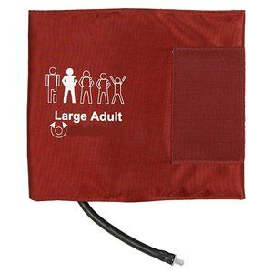 Large Blood pressure cuff