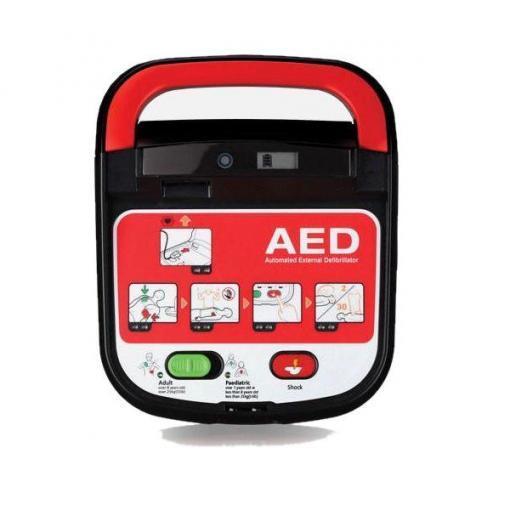Mediana HeartOn A15 SEmi Automatic Defibrillator