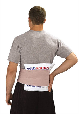 Mueller Therapist oversized Cold/Hot Pack