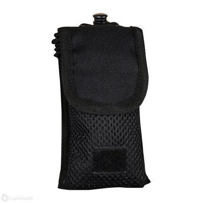 Mobile Phone Pouch