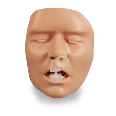 BLS Airway Management Trainer,