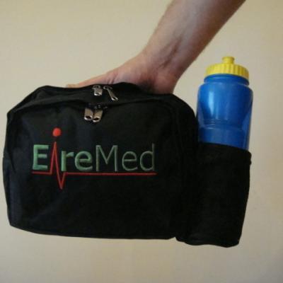 Sports Medical Bumbag