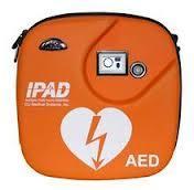 IPAD AED