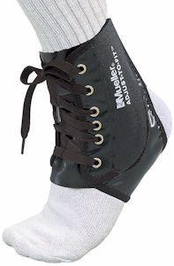 ADJUST-TO-FIT® Ankle Brace 4571