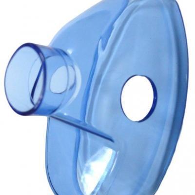 DocSpray Adult Nebuliser Mask
