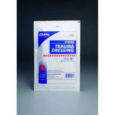 Multi Trauma Dressing