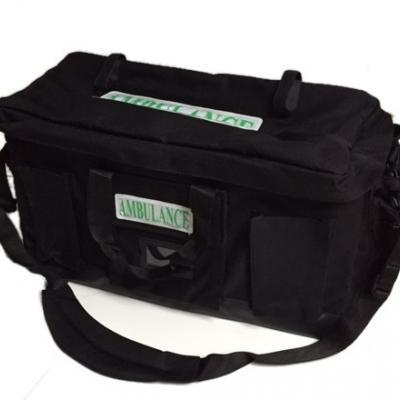 Ambulance Crew Gear Bag
