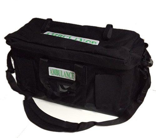 Ambulance Crew Gear Bag