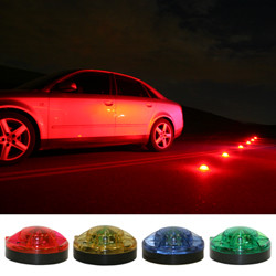 Ultra Bright Led Flares Eiremed Ie