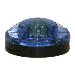 Ultra Bright LED Flares X 6
