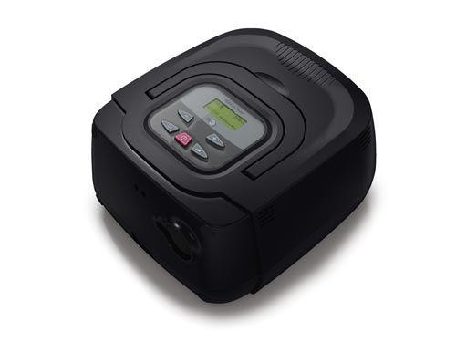 CPAP Auto Machine