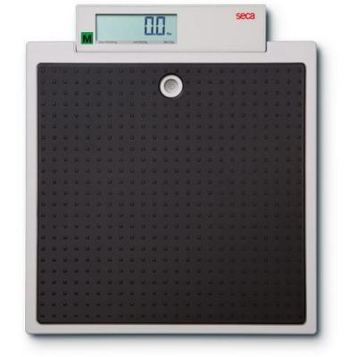 Seca 200kg Digital Weighing Scales