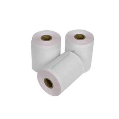 ECG Printer Paper x 4 Pack