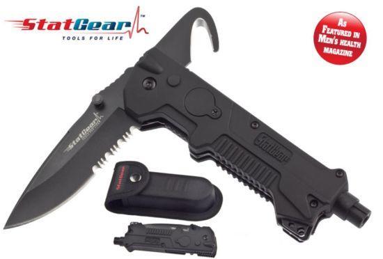 T3 Tactical Tool