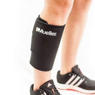 Mueller Calf Shin Splint Support 330 reg