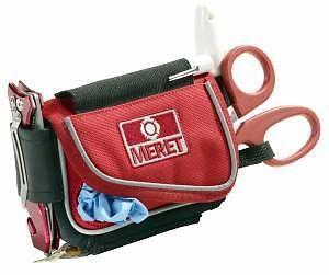 Meret Red PPE EMS PROPACK