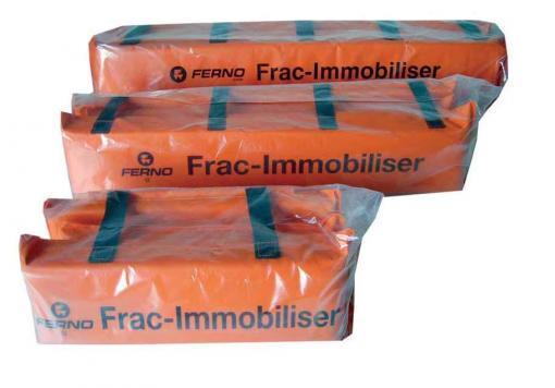 Ferno Frac Immobilisers 2 Strap