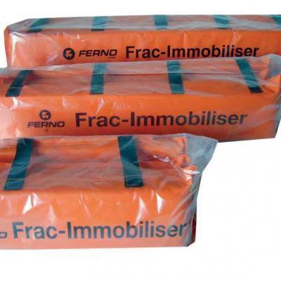Ferno Frac Immobilisers 5 Strap