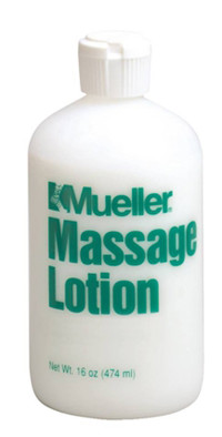 Massage Lotion 16 Oz