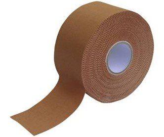 Premium Sports Tape
