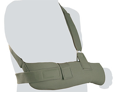 Poly Arm Sling