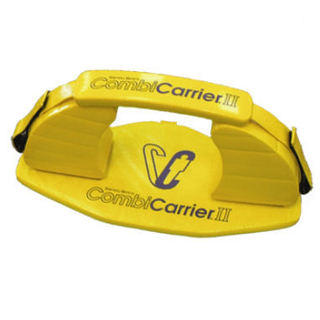 CombiCarrier Head Immobiliser