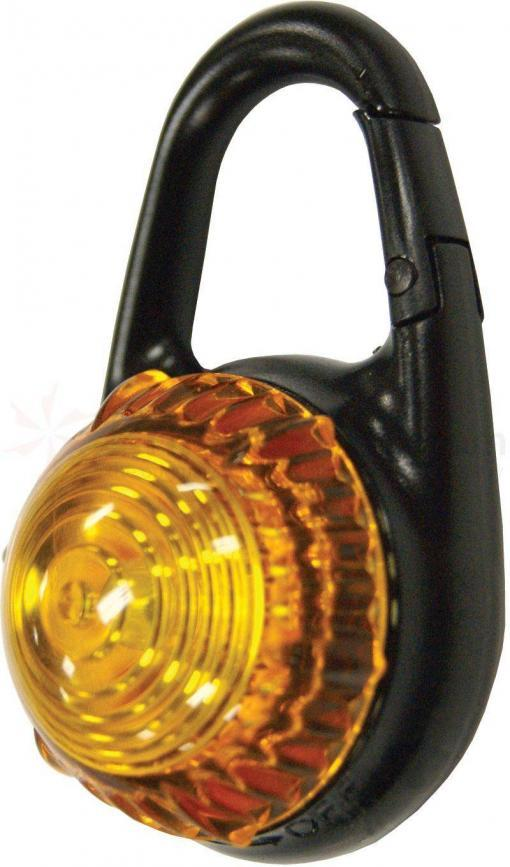 Clip On LED Signal Light