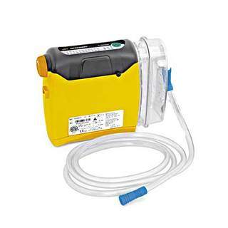 Spencer Jet Compact suction Unit - 300ml
