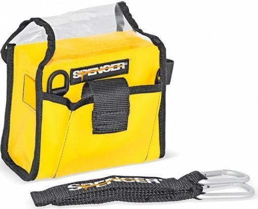 Spencer Jet Compact Suction Unit Carry Bag