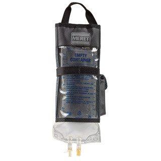 Meret REDI-IV PRO Pack