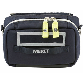 Meret AIRWAY PRO Intubation Tri-Fold Kit