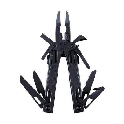 Leatherman OHT® Molle Black
