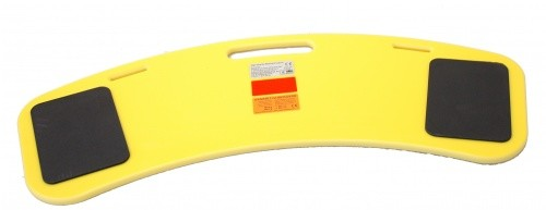 Banana Patient Transfer Board