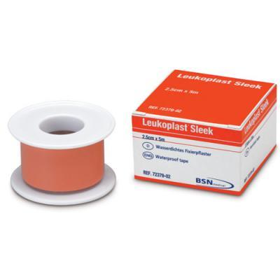 Sleek Waterproof Tape 5cm X 5m
