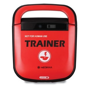 HeartOn A15 AED Trainer