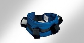 Patient Walker Belt