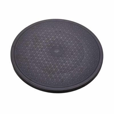 Transfer Turntable Disc 41cm