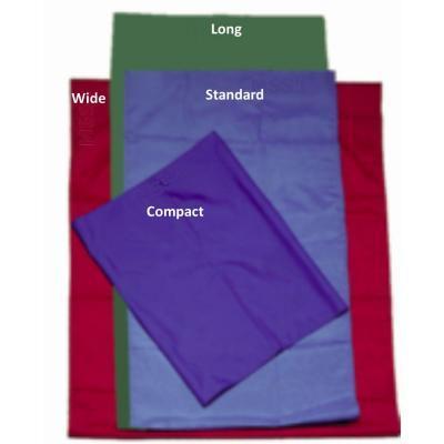 Multislide sheet Compact 72 x 70cm