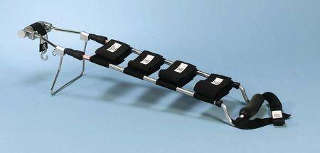 HARE Type Traction Splint