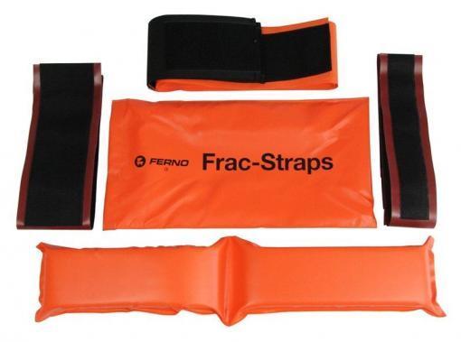 Ferno Frac-Straps