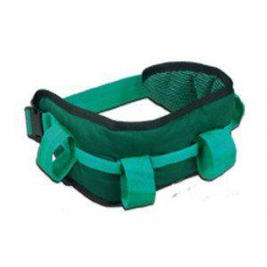 Maxi - Handling/Walker Belt