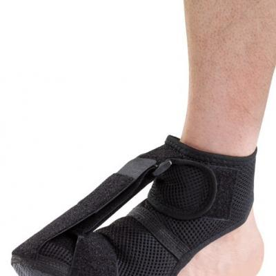 Adjustable Plantar Fascitis Foot Support