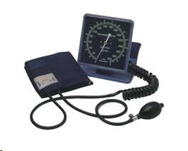Desk/Wall Sphygmomanometer