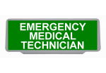 Univisor Emergency Medical Technician