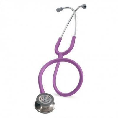 Littmann Classic III Stethoscope: Lavender