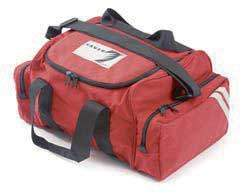 Ferno Saver™ Trauma Responder II Bag