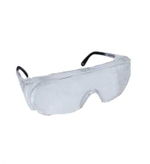 Medical Eye Shield